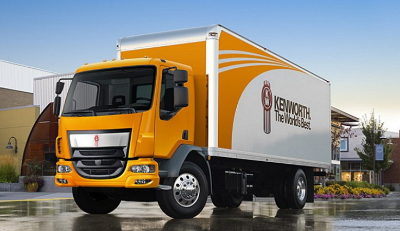 Truck & Trailer News | Wallwork Truck Center